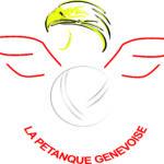 La Genevoise