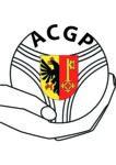 A.C.G.P